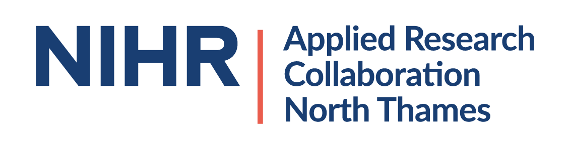 NIHR | Applied Research Collaboration North Thames